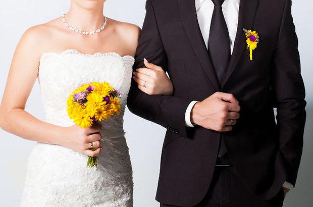 Evlenmeden tüp bebek talebine danıştaydan ret yanıtı