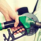 BP Türkiye: Pompada zam kaçınılmaz