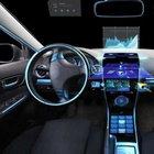 Toyota'nın sürücüsüz otomobillerine yeni özellik
