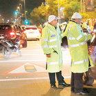 1 haftada 44 bin sürücüye ceza