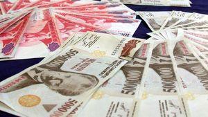 6 sıfırlı banknot 31 Aralık'ta değerini yitirecek