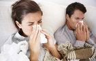 Bakanlıktan grip uyarısı!