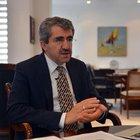 Eski ÖSYM Başkanı Ali Demir'e yurt dışına çıkış yasağı