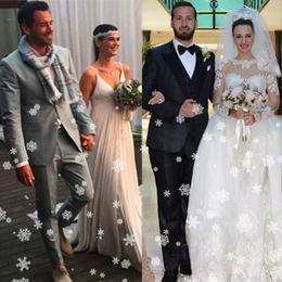 2015'in düğünleri