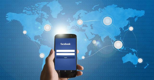 Facebook, City Guides adlı yeni özelliğini teste çıkarttı