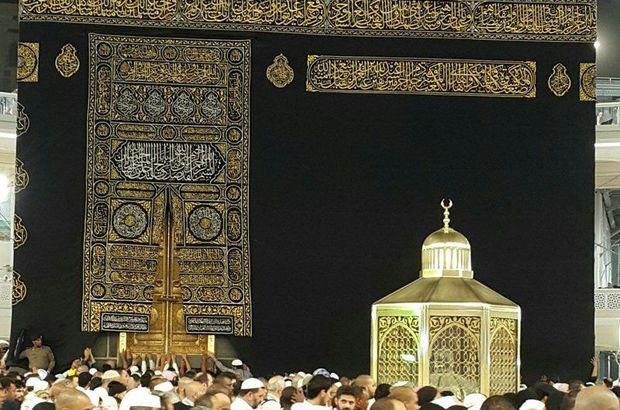 Mekke'nin Fethi ile ilgili mesajlar