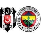 Borsa İstanbul'da Fenerbahçe yatırımcısını sevindirdi