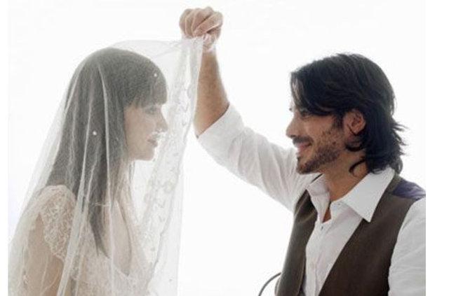 Erkekler neden evlenmek istemez?