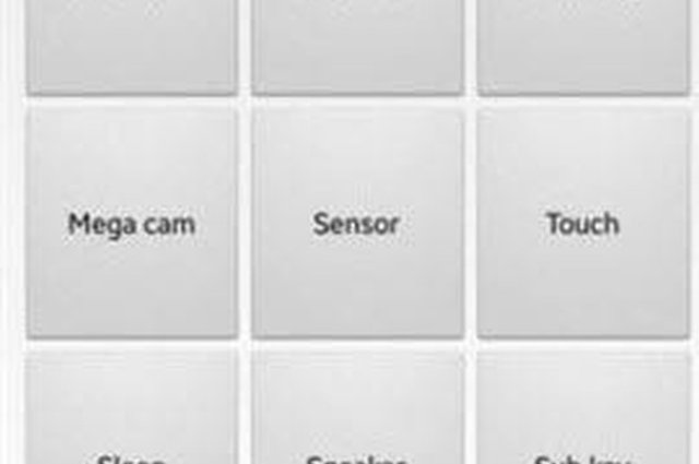 Android özellikleri neler?