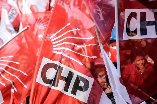 CHP'de 'cinsiyet kotası' mücadelesi