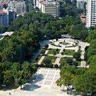 İstanbul Büyükşehir Belediyesi 'Gezi'de ağaç kesildi' iddiasını yalanladı