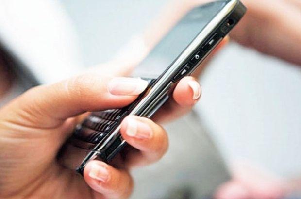 Cep telefonu titreme sendromuna neden oluyor