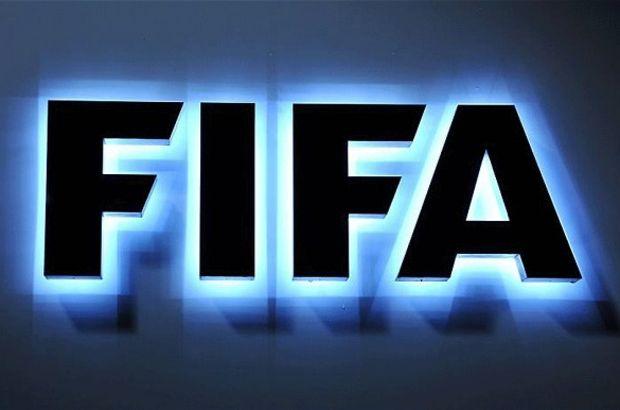 FIFA'dan 2 Türk kulübüne transfer yasağı!