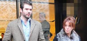 Mehmet Pisak ile Selen Koçibey'in milyonluk boşanma davası