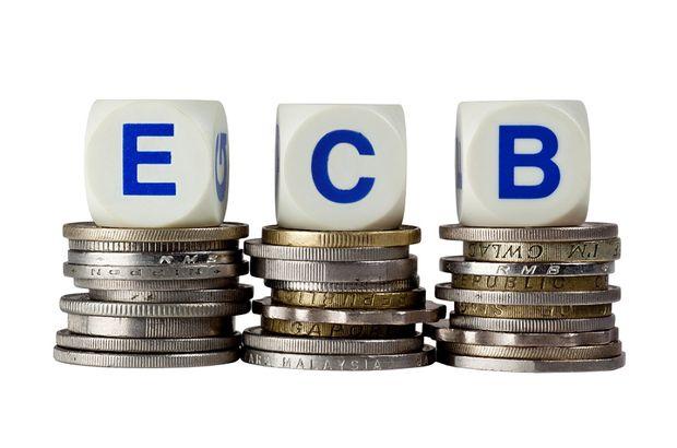 """""""ECB daha fazla genişlemeye gidebilir"""""""