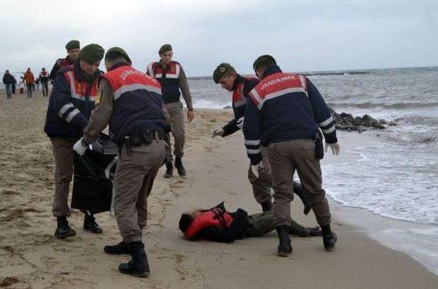 Yürek dağlayan olayla ilgili Yunanistan'dan Türkiye'ye yanıt