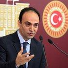 Baydemir: Yeni anayasa Kürt sorununun çözümü için en önemli fırsattır