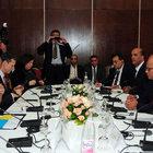 AB'den Libya'ya 100 milyon avro destek
