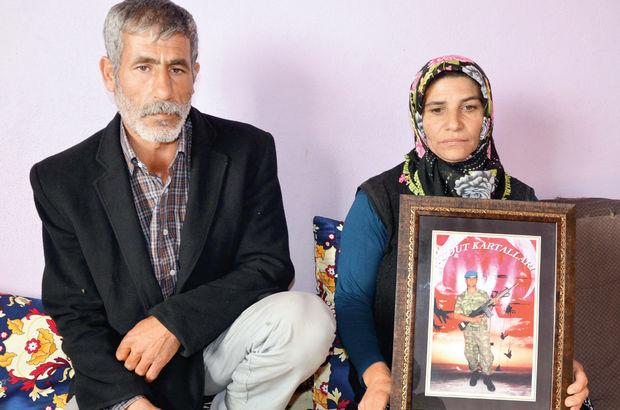 Sefer Taş'ın ailesi konuştu: Psikolojimiz bozuldu, perişanız