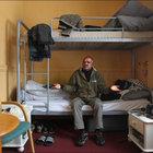 Norveç'te ırkçılık karşıtlarının sembolü Yemane Teferi hayatını kaybetti