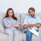 Aile danışmanlığı aileleri kurtarıyor