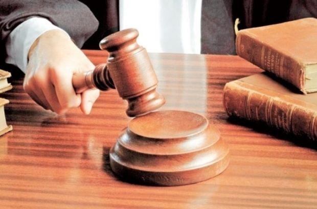 '28 Şubat' davasında 81. duruşma sona erdi
