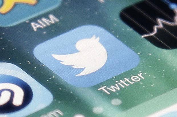Twitter canlı yayın özelliğine başlayacak