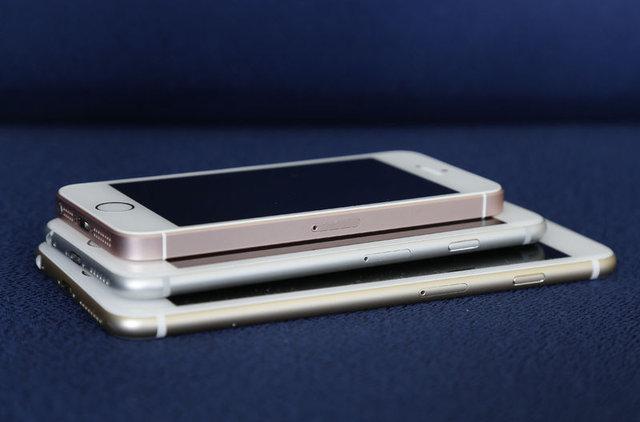Telefon şarjı nasıl daha uzun gider?