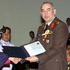 Mahkeme Korgeneral Güner'e 850 bin lira tazminatın gerekçesini açıkladı