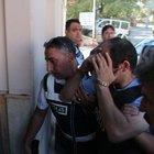 Meslektaşı'nı öldüren polise müebbet hapis