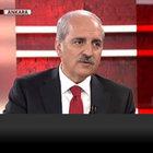 """""""PKK VEKALET SAVAŞÇISI HALİNE GELMİŞTİR"""""""