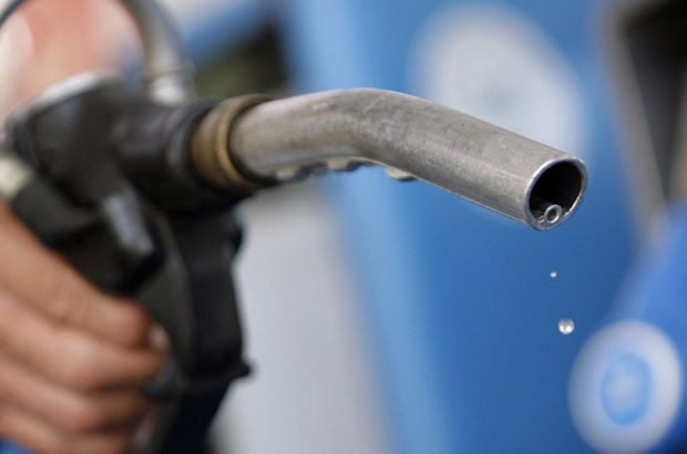 Katar benzin