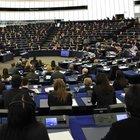 AB, Türkiye'ye verilecek 3 milyar euro için anlaşamadı