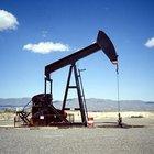 Petroldeki deprem en çok kimleri sarsıyor?