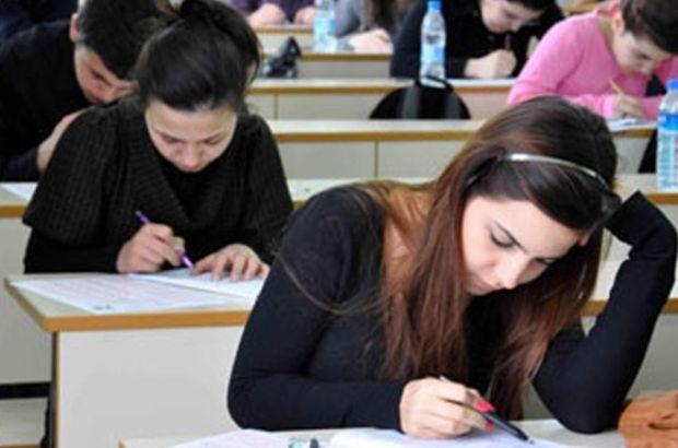Aöf öğrenci Giriş: AÖF Sınav Giriş Yerleri Ve öğrenci Girişi