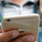 GÜVENLİĞİNİZ İÇİN TELEFONUNUZA BUNLARI MUTLAKA İNDİRİN!