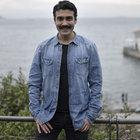 Caner Cindoruk: 'Oyunculuk poz kesmek değildir'