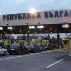 Bulgaristan, Kapıkule'den 5 saat süreyle TIR alımı yapamayacak