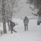 İstanbul'da kar yağışı akşam saatlerinde başlayacak