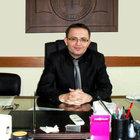 Cumhuriyet Savcısı Hakan Kılıç'ı şehit edenler yakalandı