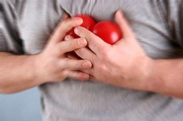 Kalp hastasının yapmaması gerekenler