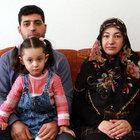 Ağrı'dan Bursa'ya beşiz doğum göçü