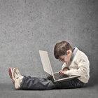 Okullar kodlama ve yazılım dersi geliyor