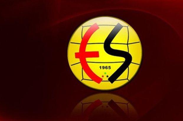 Eskişehirspor transfer Anel Hadzic