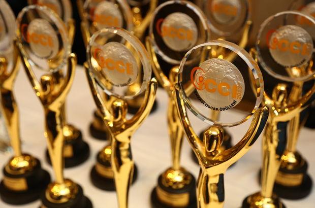 ICCI 2015 Enerji Ödülleri ile ilgili görsel sonucu