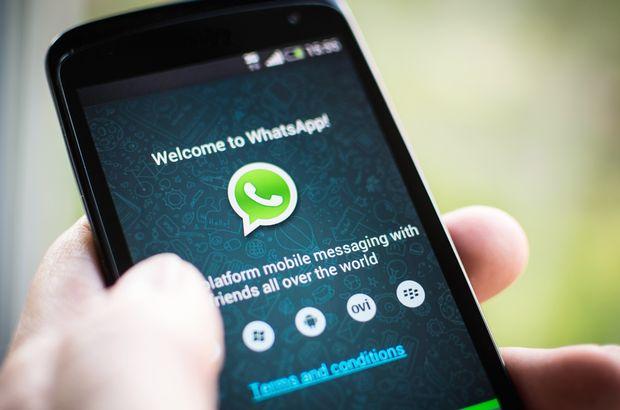 WhatsApp Yıllık Ücret Almayı Bırakıyor