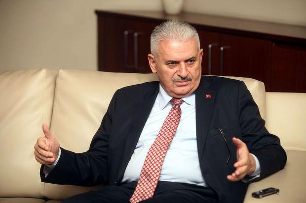 """Turquia precisa """"aumentar seus amigos e reduzir inimigos"""""""