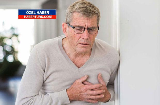 Kalp hastaları bu 11 şeyi sakın yapmayın!