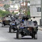 CİZRE İÇİN 'MERKEZ' HAMLESİ!