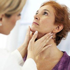Dikkat tiroid hastası olabilirsiniz!